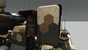 Arma3-vehicleweapons-btrkkamysh-titanmissile