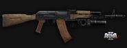 Arma2-ak74-00