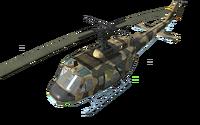 Arma2-render-uh1h
