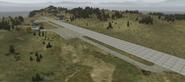 Arma2-terrain-utes-05