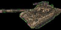 Arma3-render-angaracommanderhex