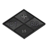 Arma3-sign-ctrg15