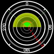 A-164 Wipeout | Armed Assault Wiki | FANDOM powered by Wikia