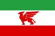 Iranian republic arma 3 by kullervonsota-d7ar5j9