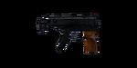 OFP-icon-scorpion