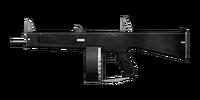 Arma2-icon-aa12