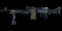 Arma2-icon-l7a2