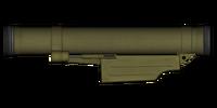 Arma2-icon-metis