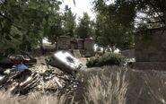 Arma2-terrain-takistan-15