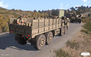 Arma3-Screenshot-138