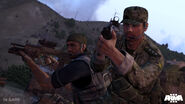 Arma3-adapt-screenshot-04