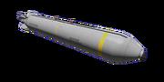 Arma3-weapons-cbu85