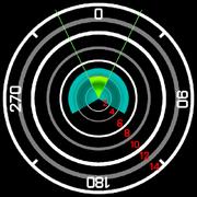 Arma3-xian-sensors