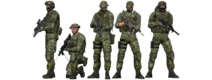 Arma2-faction-acr4-soldieroverview