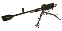 Arma2-render-kord