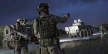 Arma3-campaign-theeastwind-win-02