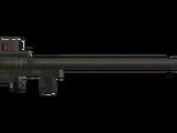 FIM-92F Stinger
