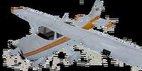 OFP-render-plane