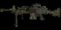 Arma2-icon-mk48