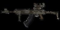 Arma2-icon-sa58