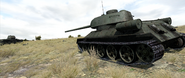 Arma2-t34-00
