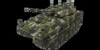 Arma3-render-moradigital