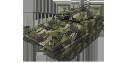 FV-720 Mora | Armed Assault Wiki | FANDOM powered by Wikia