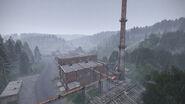 Arma3-terrain-livonia-06