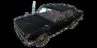 Arma2-render-gazblack