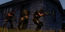 Arma3-campaign-apex-00
