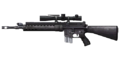Arma2-icon-mk12.png