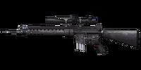 Arma2-icon-mk12