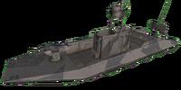 Arma3-render-speedboatminigundazzle