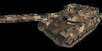 Arma3-render-varsukhex