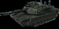 Arma2-render-m1a2tuskwoodland