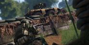 Arma3-campaign-apex-04