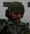 Arma3-character-portrait-kyroskalegeros.png