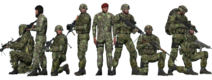 Arma2-faction-acr2-soldieroverview
