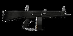 Arma2-render-aa12