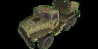 Arma2-render-gradinsurgent
