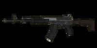 Arma3-icon-ak12