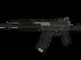 AK-12 series/AK-12 7.62 mm