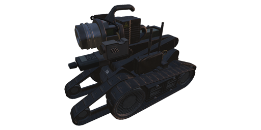 Arma3-render-ed1eroller
