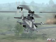 Arma1-viper-00