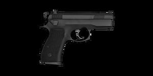 Arma2-render-cz75
