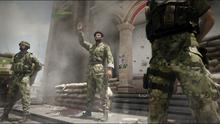 Arma3-campaign-beyondhope-00