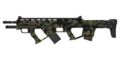 Arma3-icon-type115.png