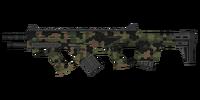 Arma3-icon-type115