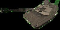 Arma3-render-scorchersand