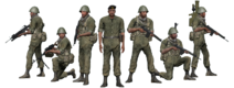 Arma2-faction-takistaniarmy-soldieroverview